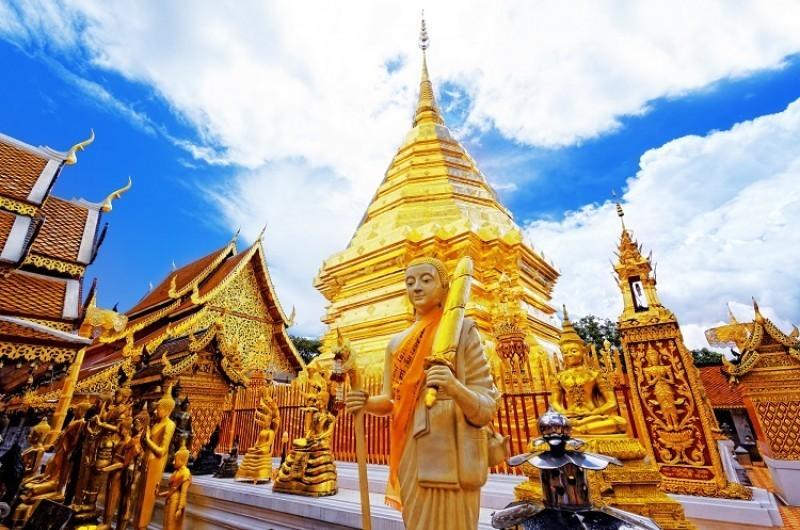 /optitravel/online/www/layout22/single_product.php?pkt_id=728&Produto=Bangkok, Chiang Mai & Koh Samui&destino=TAILÂNDIA