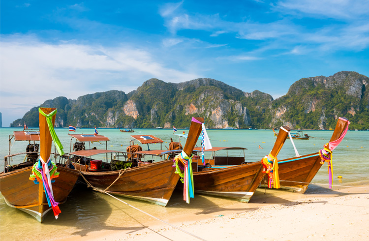 /optitravel/online/www/layout22/single_product.php?pkt_id=729&Produto=Bangkok, Chiang Mai & Phi Phi&destino=TAILÂNDIA