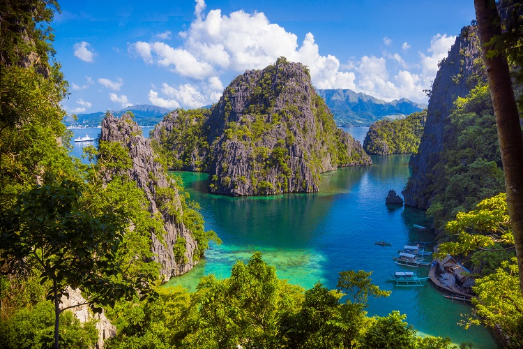 /optitravel/online/www/layout22/single_product.php?pkt_id=740&Produto=Filipinas Essencial c/ ext. a El Nido &destino=FILIPINAS