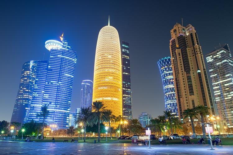 /optitravel/online/www/layout22/single_product.php?pkt_id=747&Produto=Doha, Bangkok & Krabi&destino=