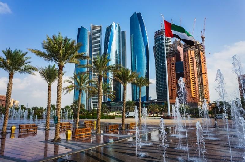 /optitravel/online/www/layout22/single_product.php?pkt_id=753&Produto=Dubai & Abu Dhabi - Voo EK de Lisboa&destino=EMIRADOS (E.A.U.)