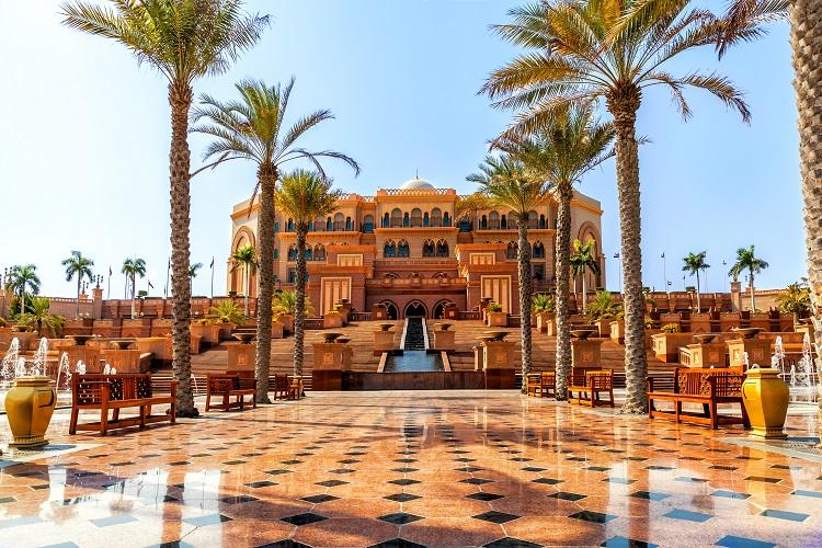 /optitravel/online/www/layout22/single_product.php?pkt_id=757&Produto=Abu Dhabi - Voo EK do Porto&destino=EMIRADOS (E.A.U.)