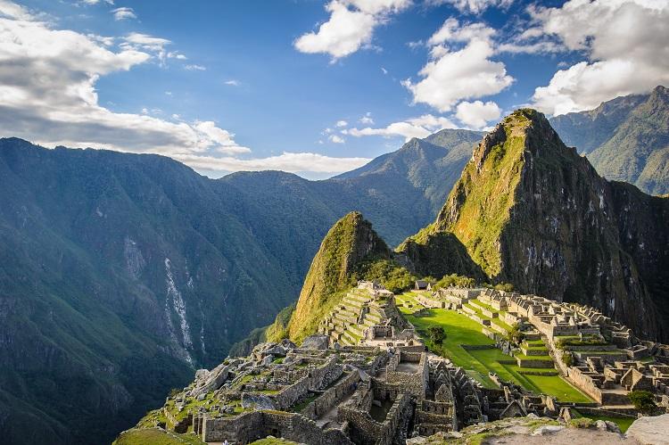 /optitravel/online/www/layout22/single_product.php?pkt_id=78&Produto=Machu Picchu&destino=PERU