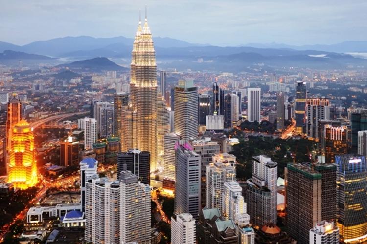 Kuala Lumpur & Langkawi