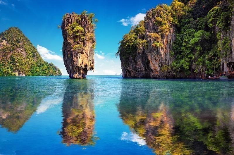 /optitravel/online/www/layout22/single_product.php?pkt_id=8&Produto=Bangkok & Phuket&destino=TAILÂNDIA