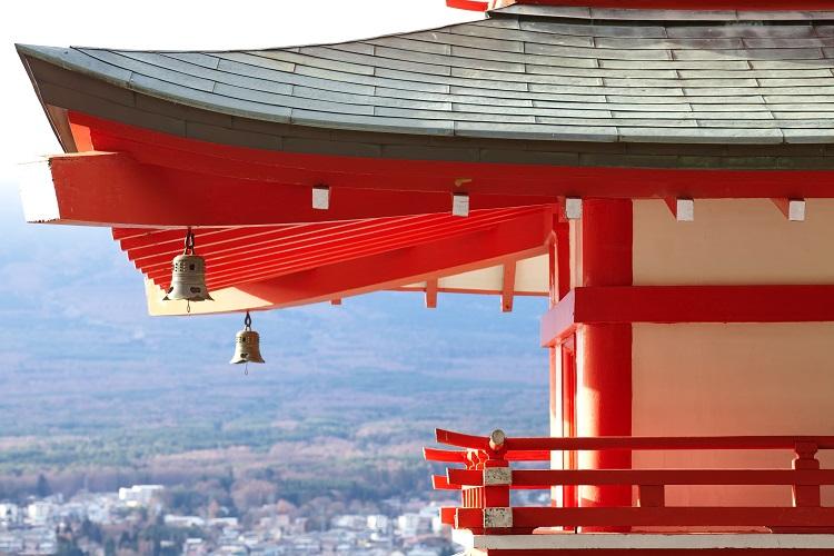 /optitravel/online/www/layout22/single_product.php?pkt_id=93&Produto=Japão Imperial&destino=JAPÃO